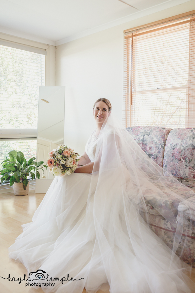 Adelaide Wedding Photographer-42.jpg