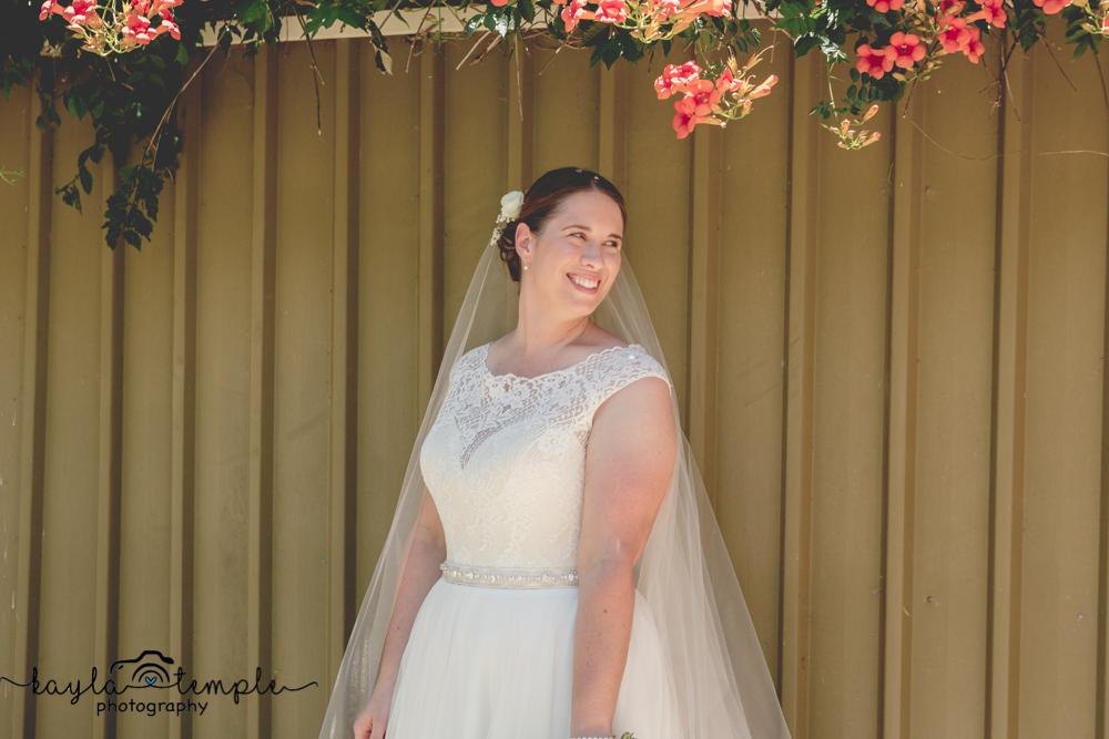 Adelaide Wedding Photographer-46.jpg