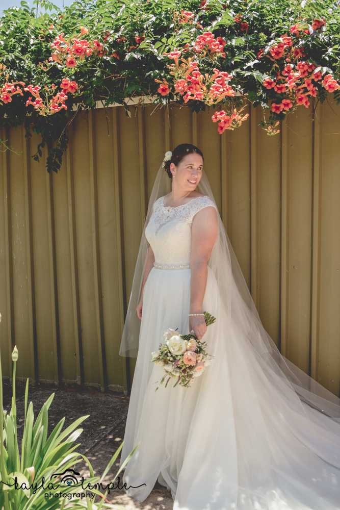 Adelaide Wedding Photographer-45.jpg