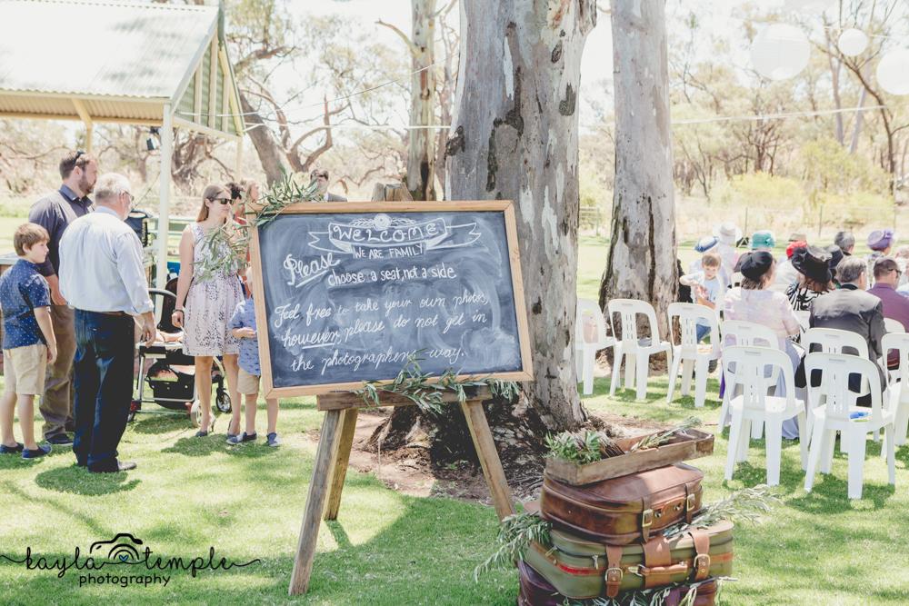 Adelaide Wedding Photographer-50.jpg