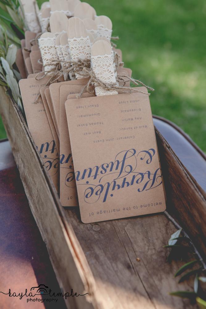 Adelaide Wedding Photographer-51.jpg