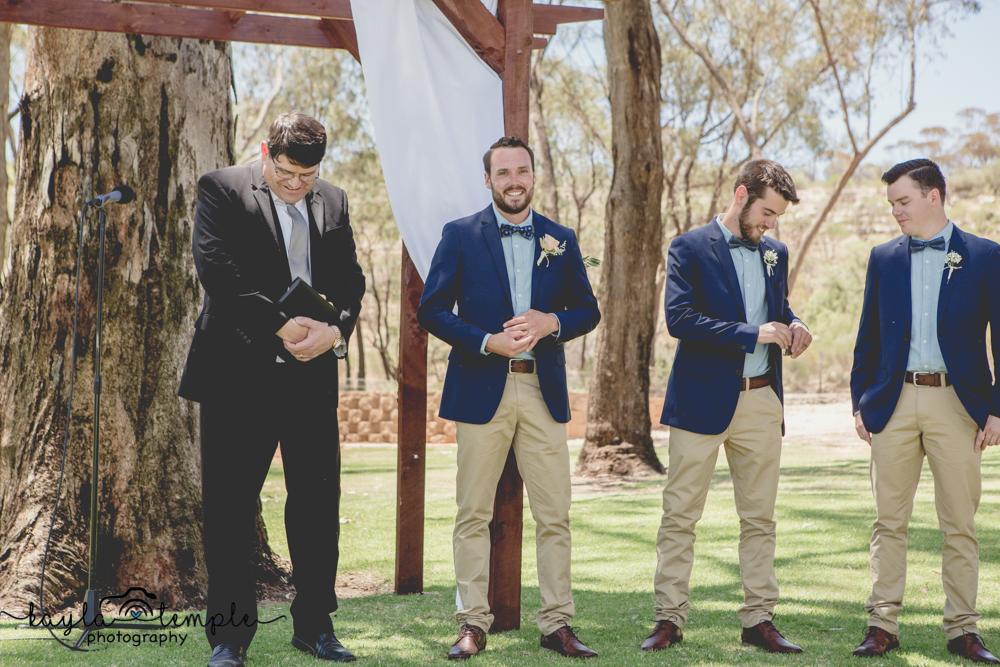 Adelaide Wedding Photographer-52.jpg