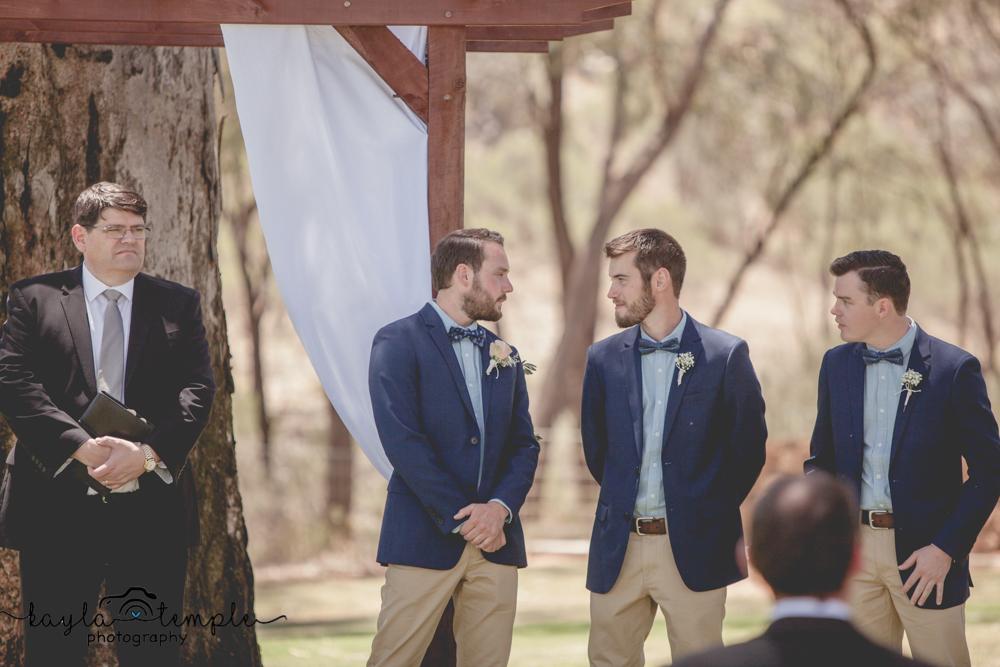 Adelaide Wedding Photographer-59.jpg