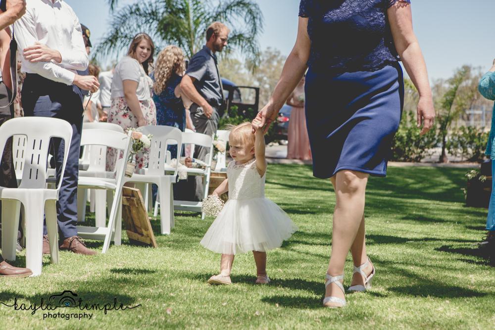 Adelaide Wedding Photographer-61.jpg