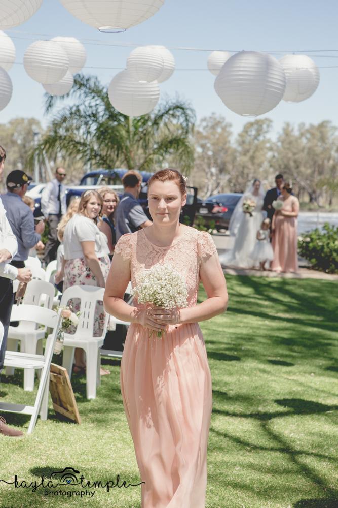 Adelaide Wedding Photographer-62.jpg