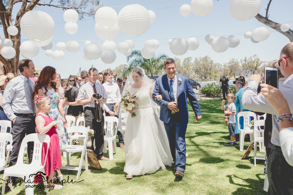 Adelaide Wedding Photographer-65.jpg