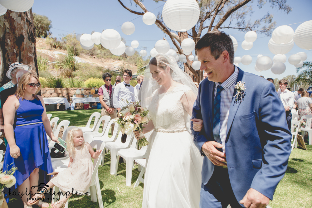 Adelaide Wedding Photographer-66.jpg