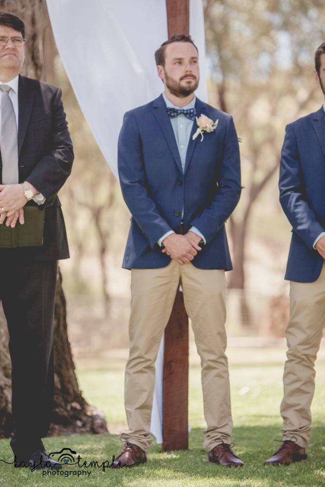 Adelaide Wedding Photographer-68.jpg