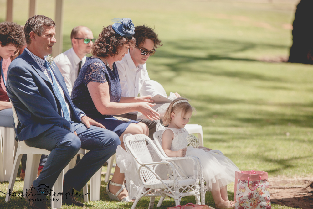 Adelaide Wedding Photographer-70.jpg