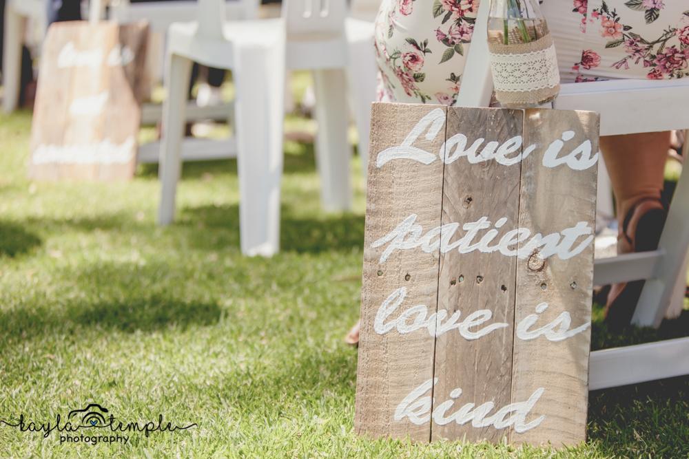 Adelaide Wedding Photographer-71.jpg