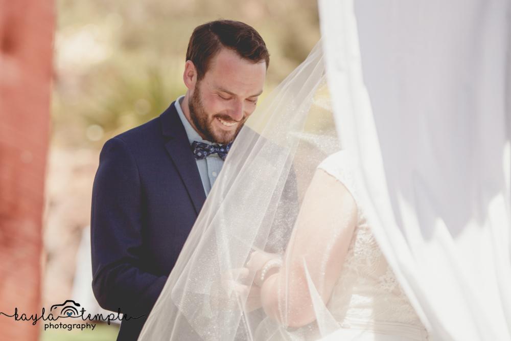 Adelaide Wedding Photographer-74.jpg