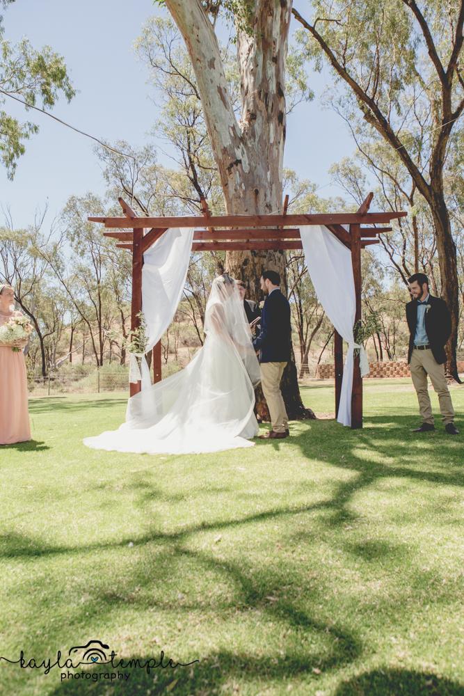 Adelaide Wedding Photographer-77.jpg