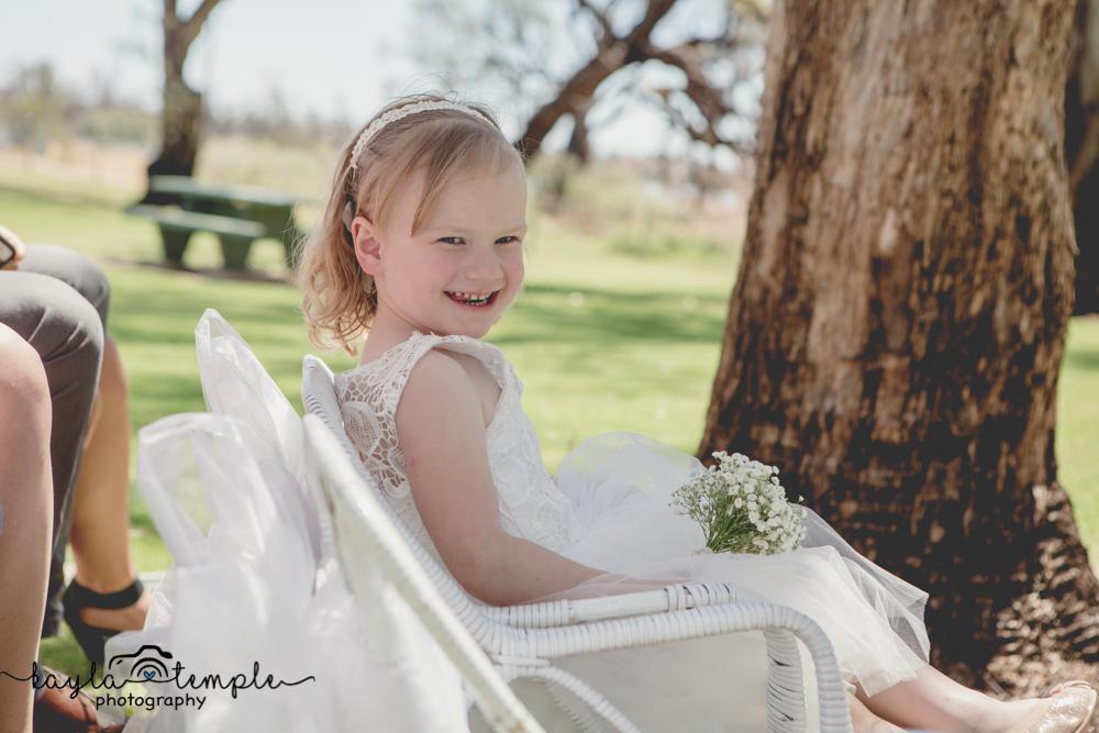 Adelaide Wedding Photographer-82.jpg