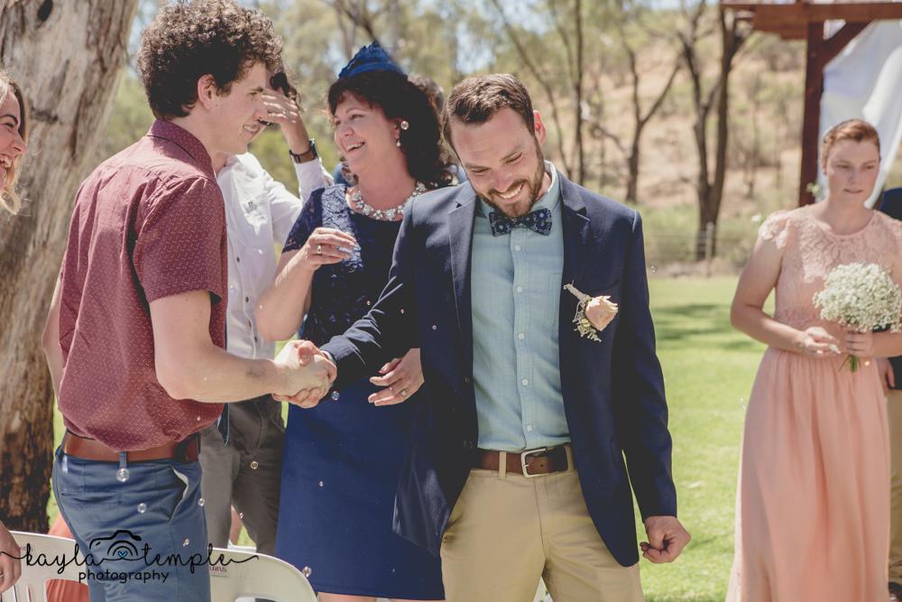 Adelaide Wedding Photographer-88.jpg