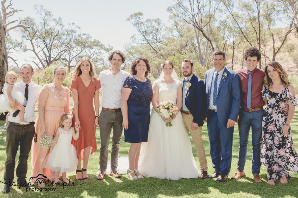 Adelaide Wedding Photographer-97.jpg
