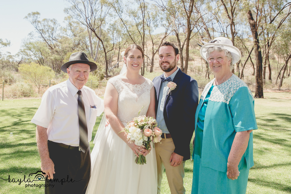 Adelaide Wedding Photographer-99.jpg