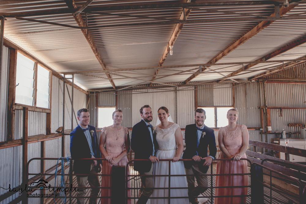 Adelaide Wedding Photographer-107.jpg