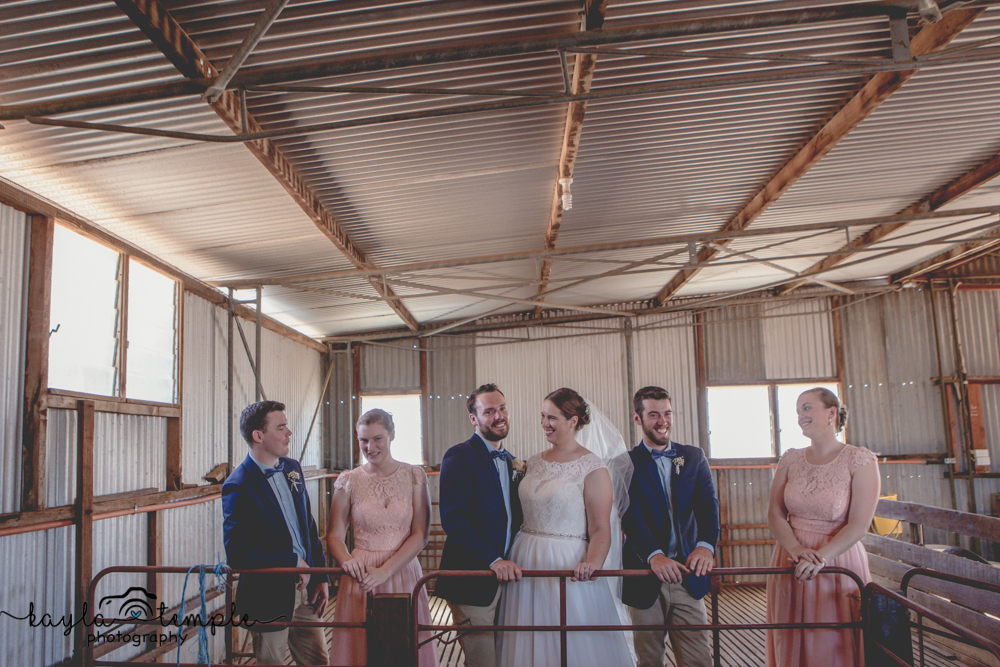 Adelaide Wedding Photographer-108.jpg
