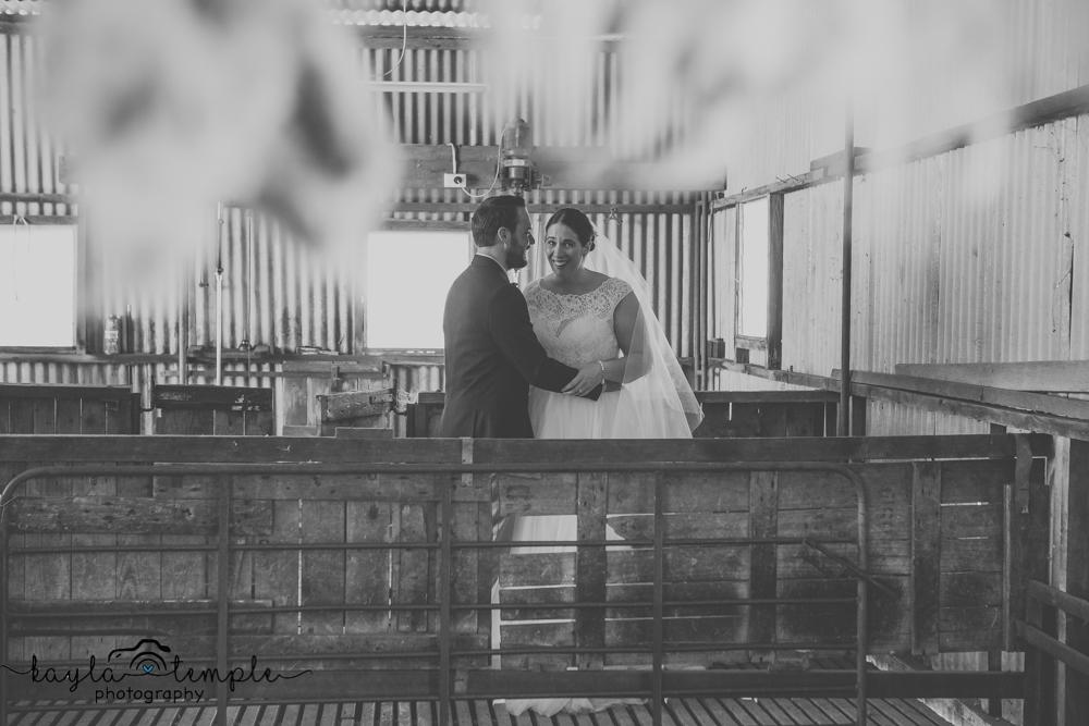 Adelaide Wedding Photographer-114.jpg