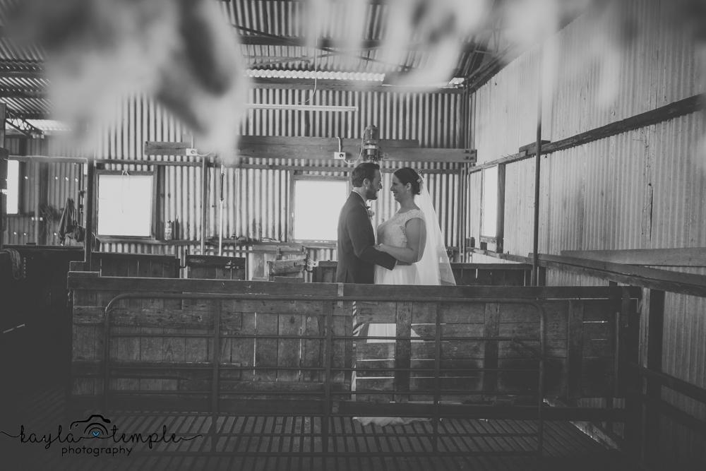 Adelaide Wedding Photographer-115.jpg