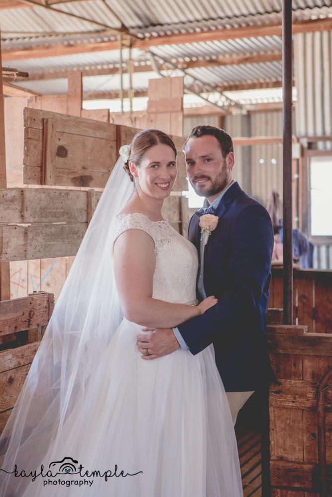 Adelaide Wedding Photographer-116.jpg