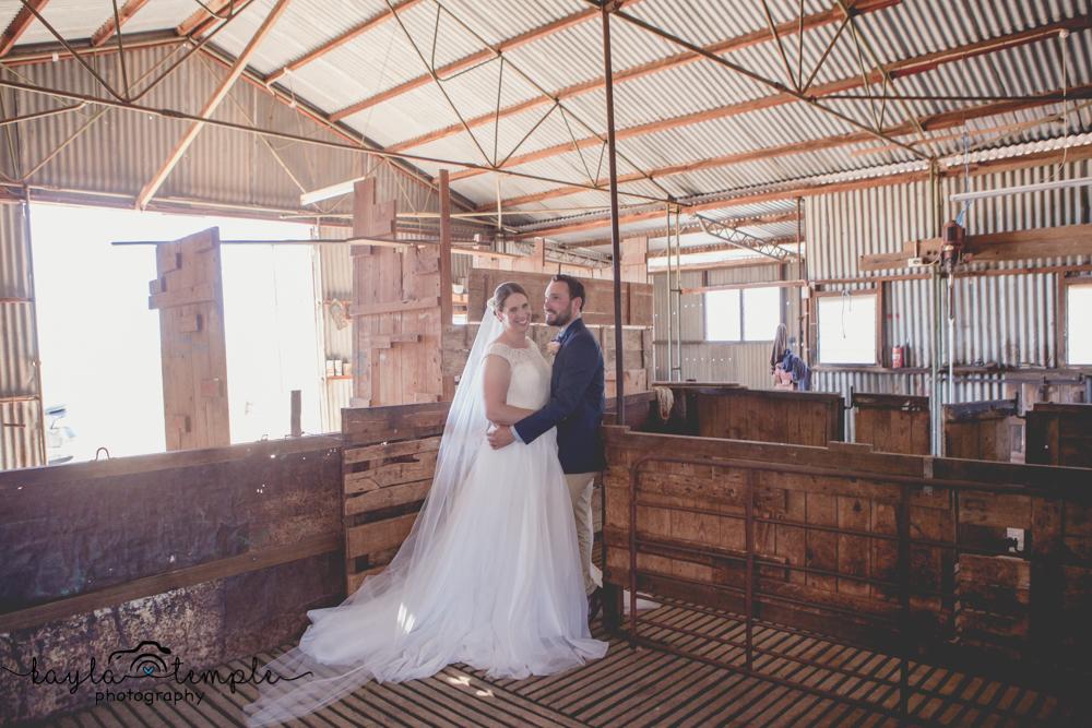 Adelaide Wedding Photographer-117.jpg