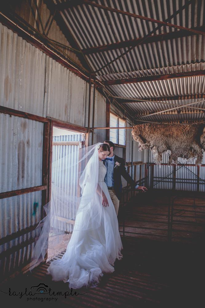 Adelaide Wedding Photographer-119.jpg