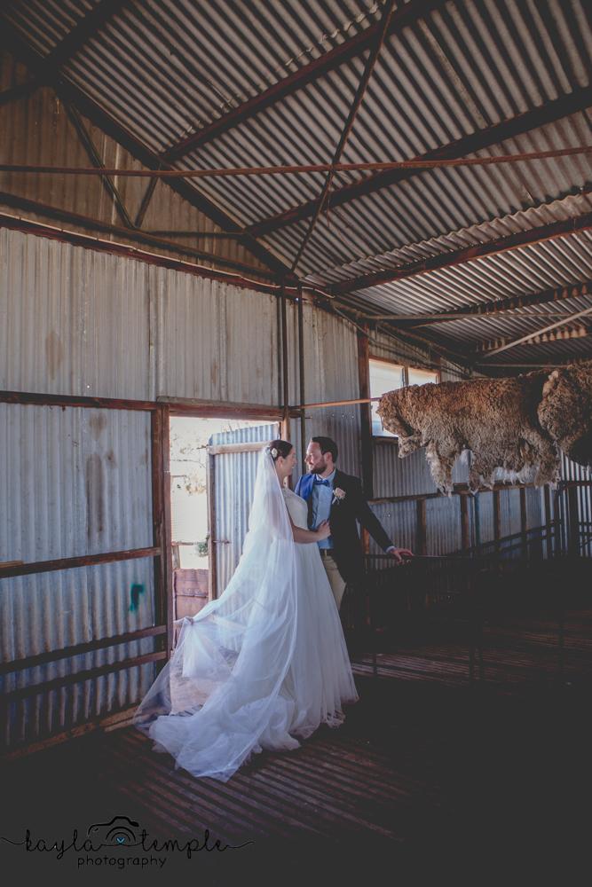 Adelaide Wedding Photographer-120.jpg
