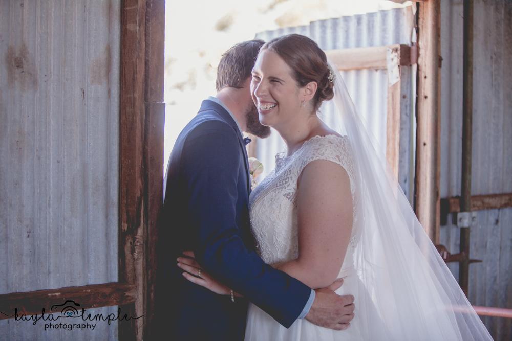 Adelaide Wedding Photographer-123.jpg