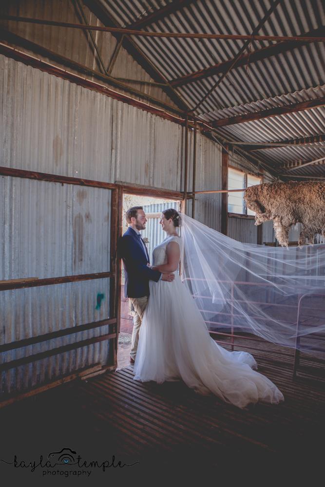 Adelaide Wedding Photographer-122.jpg