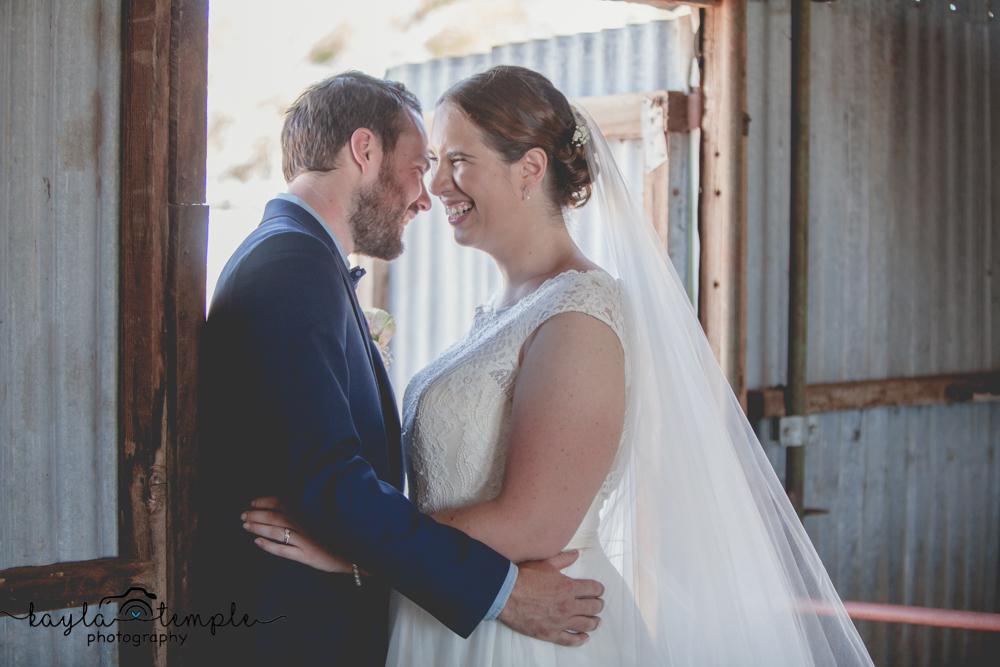 Adelaide Wedding Photographer-124.jpg