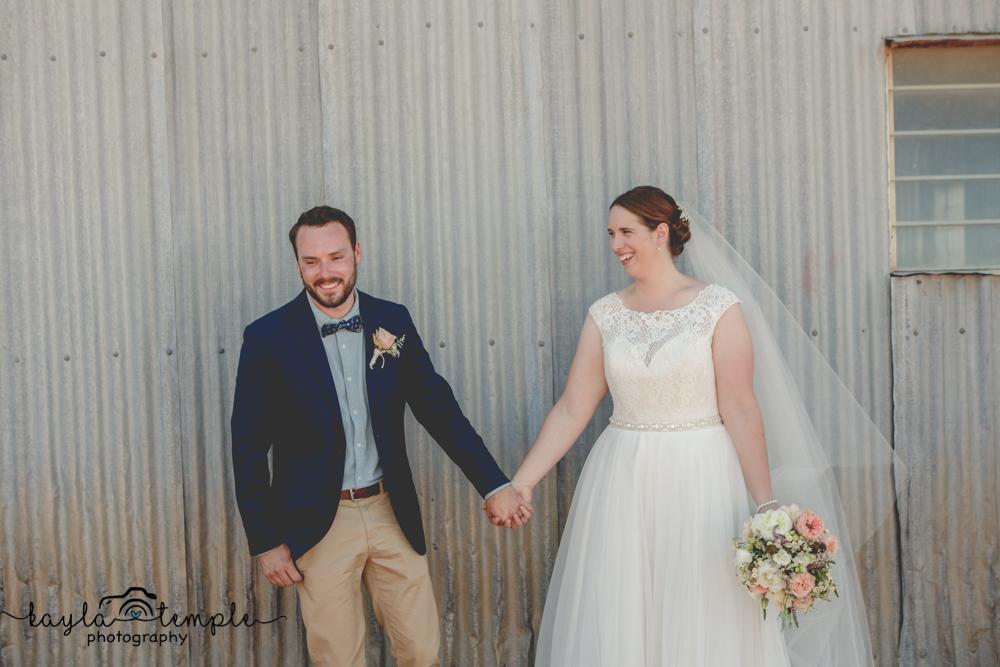Adelaide Wedding Photographer-131.jpg