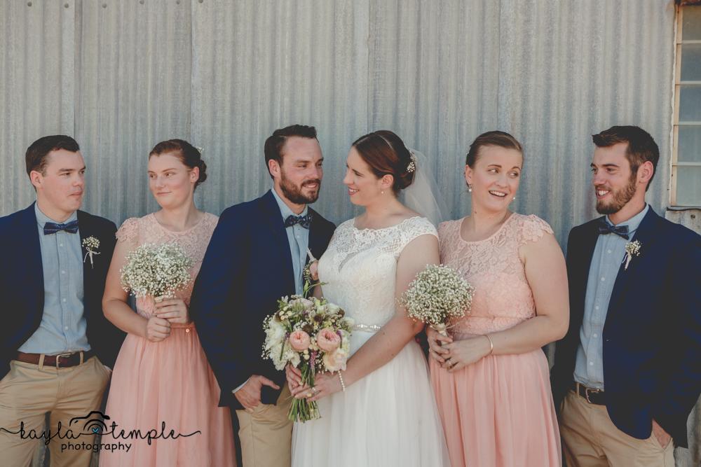 Adelaide Wedding Photographer-136.jpg