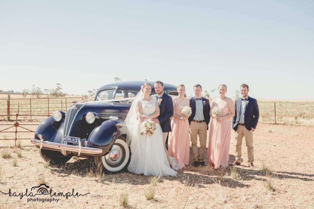Adelaide Wedding Photographer-141.jpg