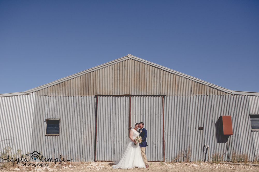 Adelaide Wedding Photographer-142.jpg