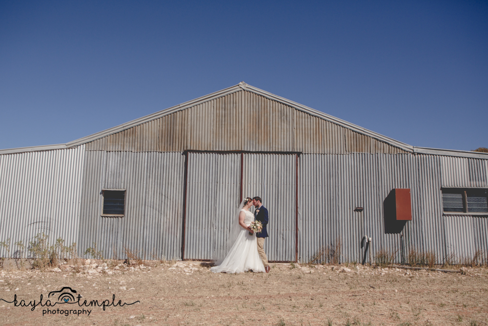 Adelaide Wedding Photographer-144.jpg