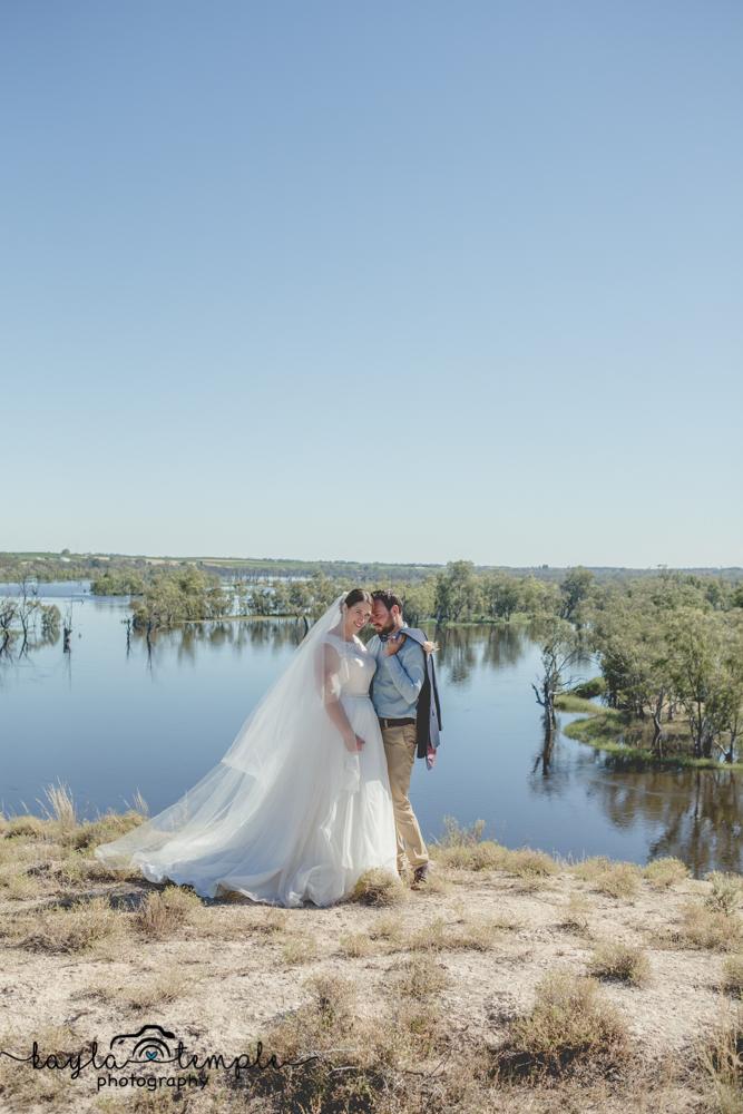 Adelaide Wedding Photographer-148.jpg