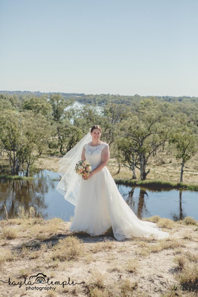 Adelaide Wedding Photographer-147.jpg