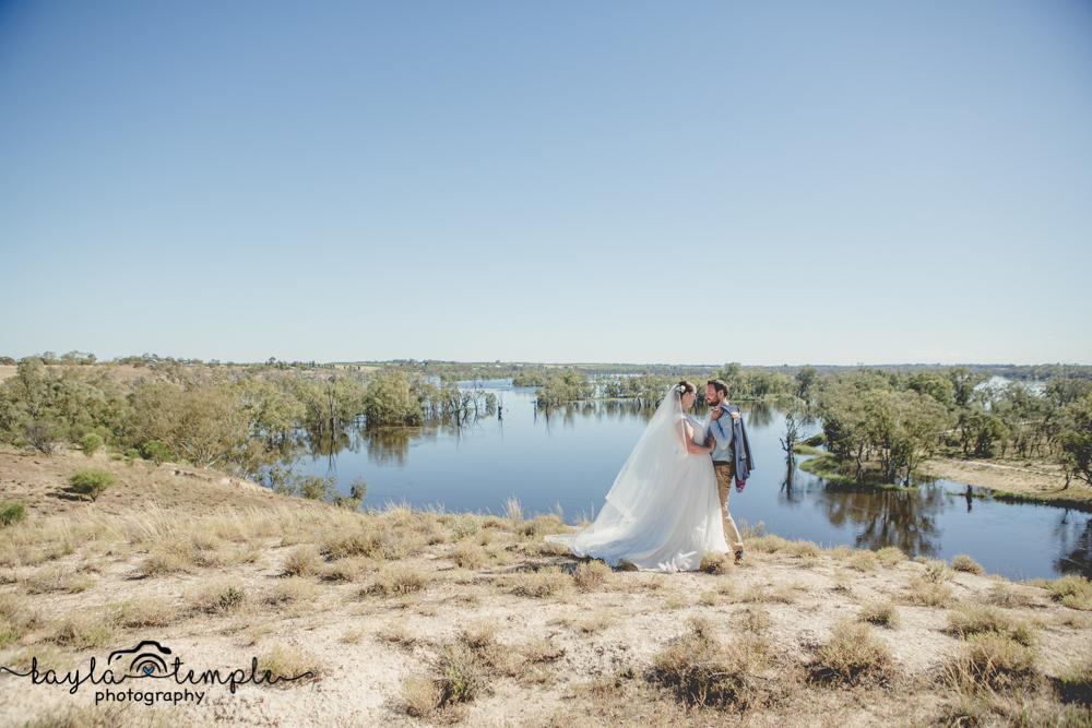 Adelaide Wedding Photographer-149.jpg