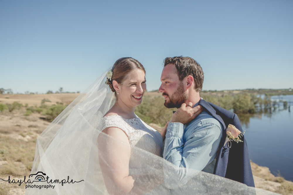 Adelaide Wedding Photographer-154.jpg