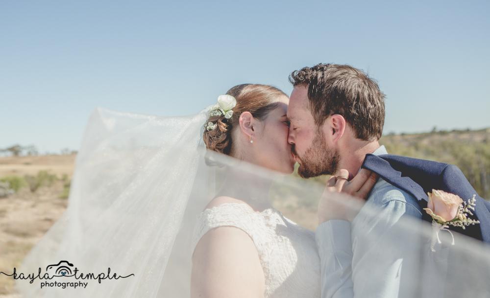 Adelaide Wedding Photographer-156.jpg