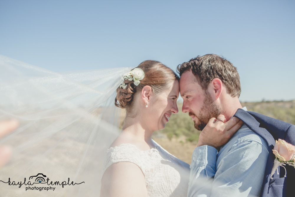 Adelaide Wedding Photographer-155.jpg