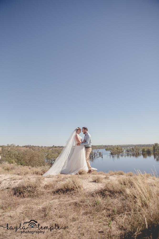 Adelaide Wedding Photographer-158.jpg
