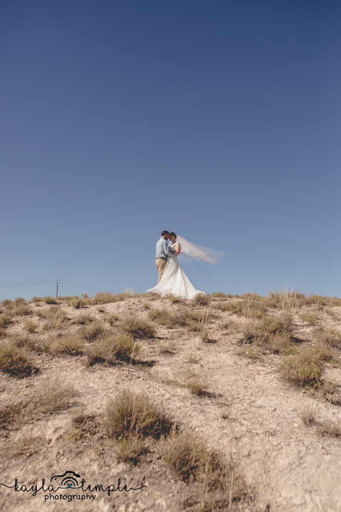 Adelaide Wedding Photographer-160.jpg