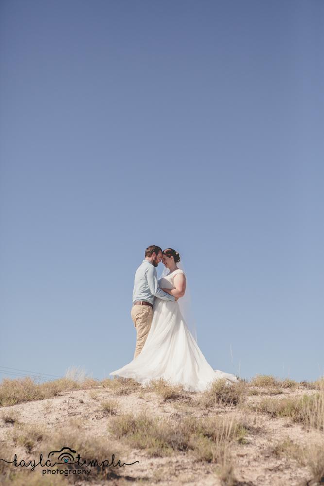 Adelaide Wedding Photographer-161.jpg