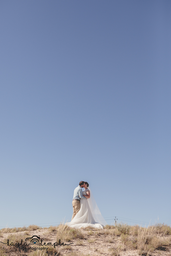 Adelaide Wedding Photographer-164.jpg
