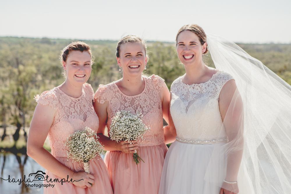 Adelaide Wedding Photographer-166.jpg