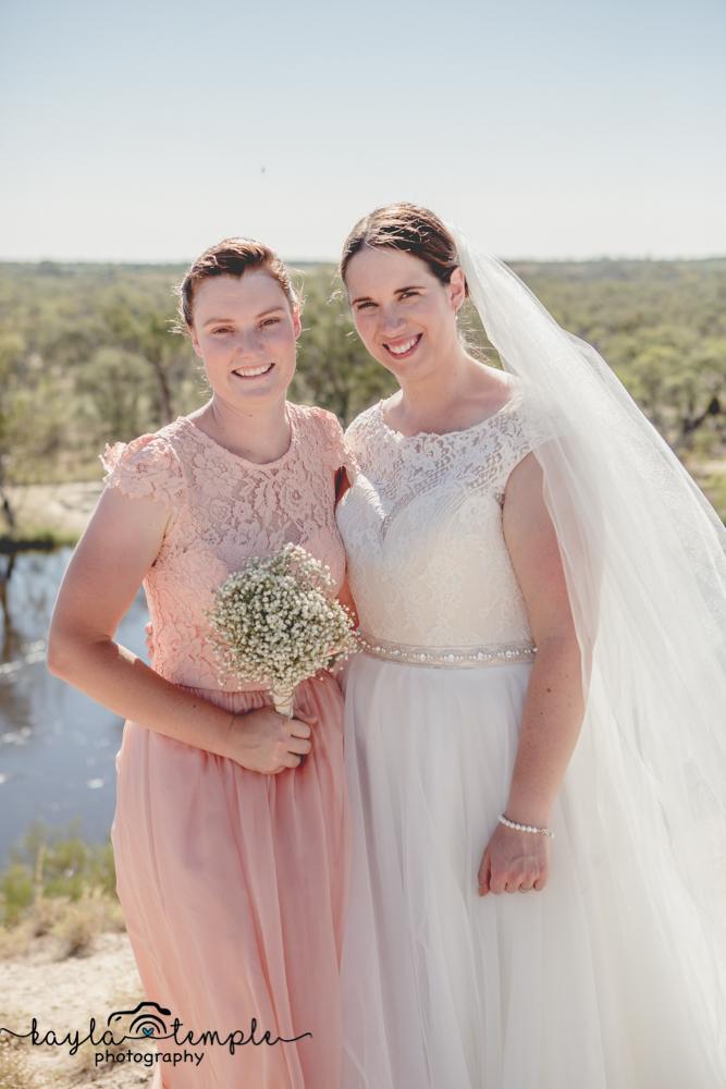 Adelaide Wedding Photographer-168.jpg