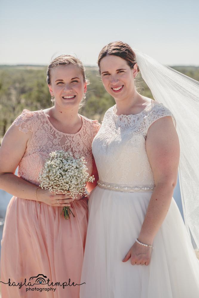 Adelaide Wedding Photographer-167.jpg