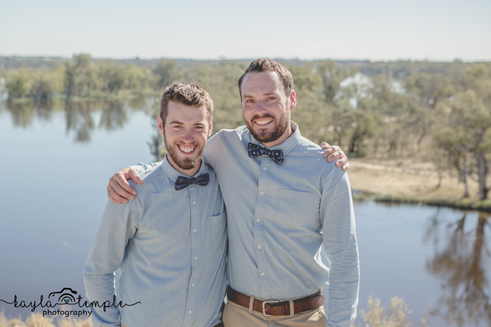 Adelaide Wedding Photographer-170.jpg